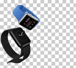 Apple Watch Series 3 Smartwatch Apple Watch Series 1 Apple Watch Series 2 PNG