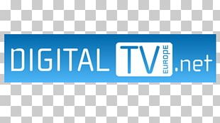 Digital Television Cable Television Television Channel Autopflege Allgäu PNG