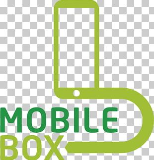 Mobile Phones Mobile Payment Mobile Phone Signal Downlink PNG