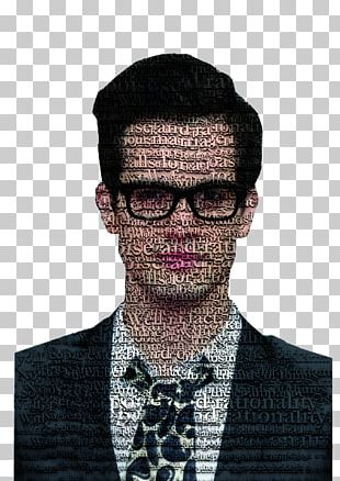 Musician Singer-songwriter Panic! At The Disco Multi-instrumentalist PNG