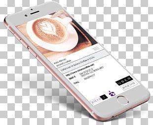 Credit Card App Store Responsive Web Design PNG