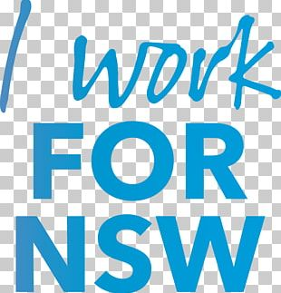 Government Of New South Wales Job Public Sector PNG