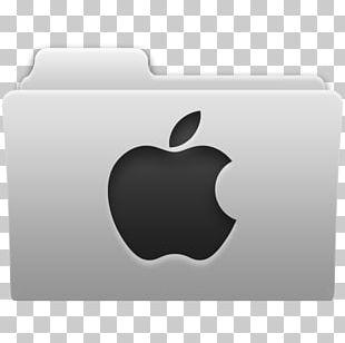 IPhone 5s IPhone 6 IPhone 5c Desktop PNG
