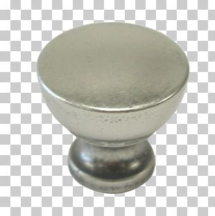 Silver Brass Antique Pewter 01504 PNG