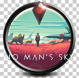 No Man's Sky PlayStation 4 Video Game Sea Of Thieves Planet PNG