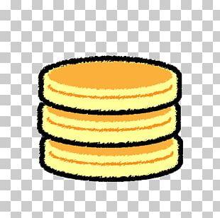 Pancake Christmas Cake Waffle Churro Mille-feuille PNG