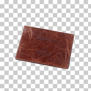 STEPHAN/H Wallet Aircraft Pilot Leather Clothing Accessories PNG
