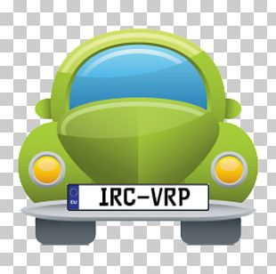 Vehicle License Plates Car Application Software Automatic Number-plate Recognition Mobile App PNG