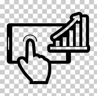 Computer Icons Statistics Bar Chart Analysis PNG