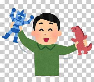 Model Figure Doll オタク川柳 Word Cookies™ Game PNG