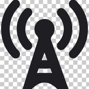Radio Electrical Wires & Cable Telecommunications Tower Computer Icons PNG