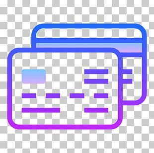 Computer Icons Card Security Code Credit Card Bank Card Debit Card PNG