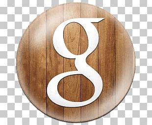 Google AdWords Logo Computer Icons Symbol PNG