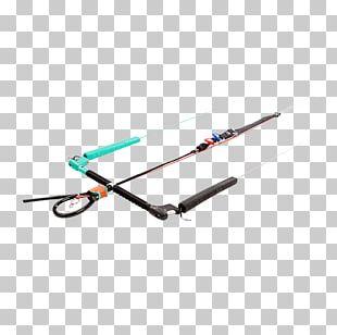 Kitesurfing Kites Bar Power Kite PNG