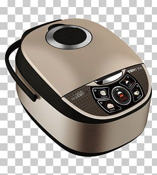 Rice Cookers Home Appliance Kitchen DigiCross PNG