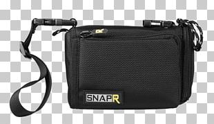 Strap BLACKRAPID SnapR 20 Shoulder Bag Camera Amazon.com Handbag PNG
