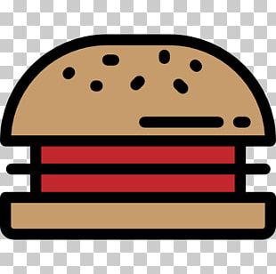 Hamburger Cheeseburger Fast Food McDonald's Big Mac Whopper PNG