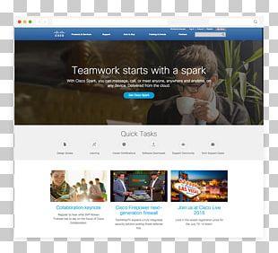 Interior Design Services Web Design Home Page PNG
