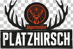 Jägermeister Rock Am Ring 2018 Sputnik Spring Break Gewinnspiel Reudern PNG