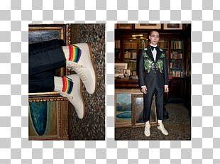 Jeans Denim Outerwear Fashion Suit PNG