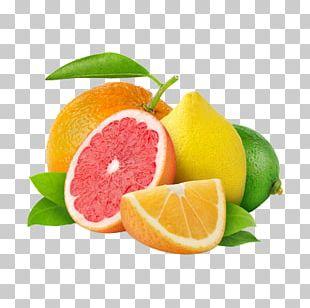 Vitamin C Juice Grapefruit PNG