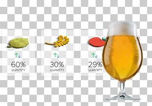 Wheat Beer India Pale Ale Lager Alcoholic Drink PNG