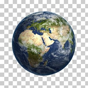 Earth Bird Planet Europe PNG