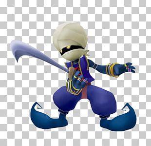 Kingdom Hearts: Chain Of Memories Kingdom Hearts II Kingdom Hearts Birth By Sleep Kingdom Hearts Coded Kingdom Hearts 358/2 Days PNG