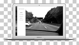 Responsive Web Design Viamagus Website Builder Mobile Phones PNG