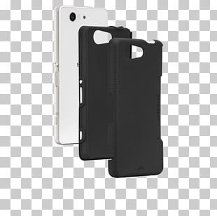 Sony Xperia Z3 Case-Mate Tough Case For Mobile Phone PNG