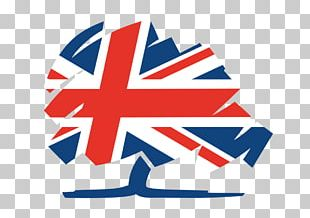 United Kingdom General Election PNG