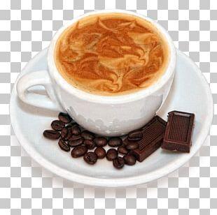 Cuban Espresso Caffè Americano Café Au Lait Caffè Macchiato Ristretto PNG