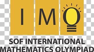 Science Olympiad Foundation Education JEE Main · 2018 Test PNG