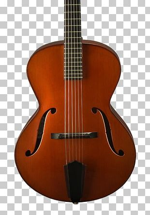 Acoustic Guitar Musical Instruments String Instruments Cello PNG