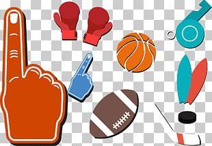 Baseball Ball Game Basketball PNG