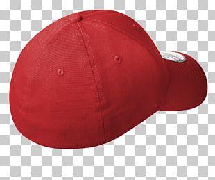 Baseball Cap Textile Hat New Era Cap Company PNG