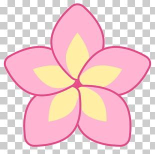 Computer Icons Spa Flower Beauty Parlour PNG