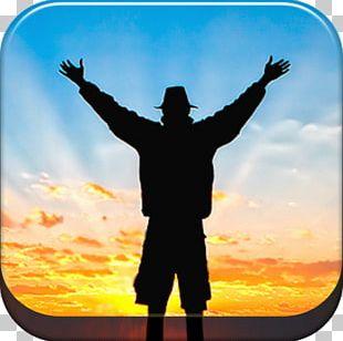 Goal Setting Plan App Store PNG