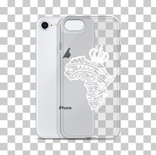 IPhone X Mobile Phone Accessories IPhone 8 Thermoplastic Polyurethane Text Messaging PNG