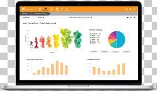 Restaurant Management Software Computer Software Inventory Sales PNG
