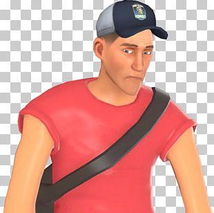Team Fortress 2 Cap Hat Emblem Accessoire PNG