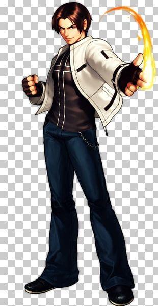 The King Of Fighters '98 The King Of Fighters XIII The King Of Fighters XIV The King Of Fighters '99 PNG