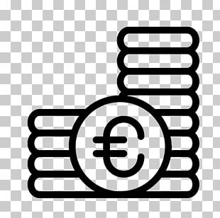 Coin Yuan Money Currency Symbol Computer Icons PNG