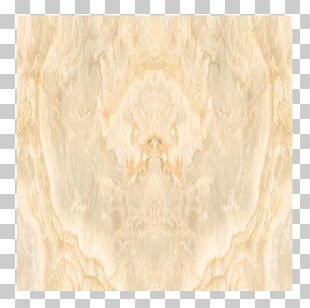 Marble Material PNG