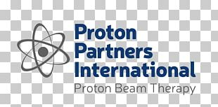Advertising Organization Marketing Printing Business PNG