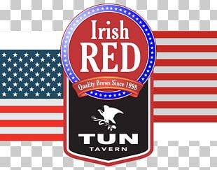 Atlantic City President Of The United States Flag Of The United States Beer PNG