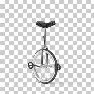 Bicycle Saddles Bicycle Wheels Bicycle Frames Hybrid Bicycle Spoke PNG