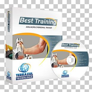 Computer Software Computer Program Physical Therapy Software Testing PNG