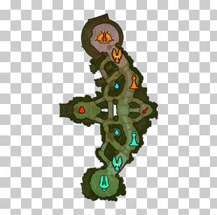 Smite League Of Legends Dota 2 Heroes Of The Storm Map PNG