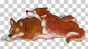 Basenji Dog Breed Wolves Pixel Art Line Art PNG